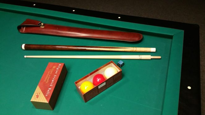 cropped-billard-corner.jpeg